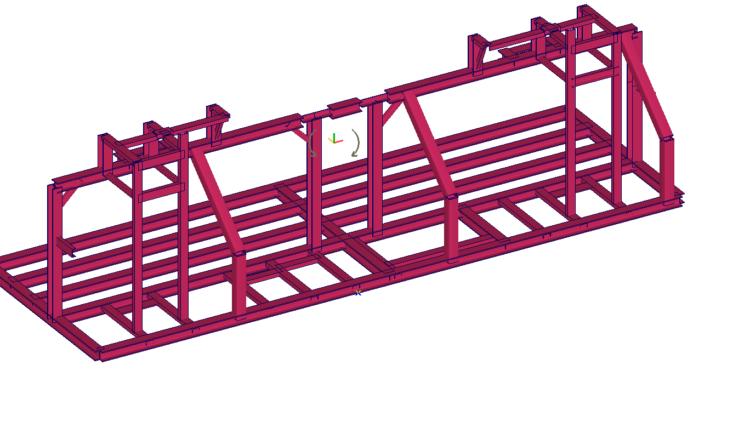 Model-1-750x422