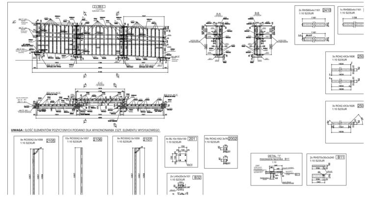 Balustrada-750x422