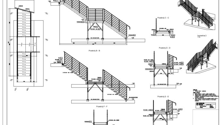 Schody-p-750x422
